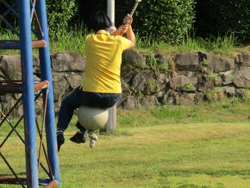 ボール黄色.png
