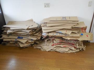 紙作業前.JPG
