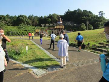 歩き入園.png